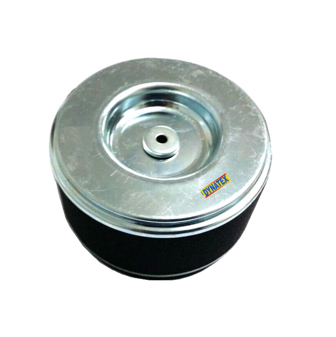 Air Filter Honda GD320 GD410 GD411 GD420 None Genuine Replaces 17210ZG3003