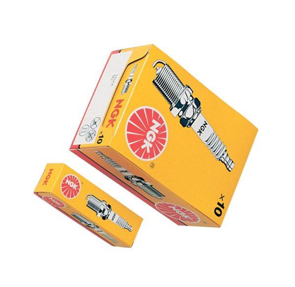 Spark Plug NGK BPR5HS 10 BOX
