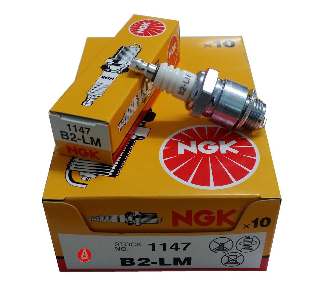 Ngk Spark Plug NGK//B2LM