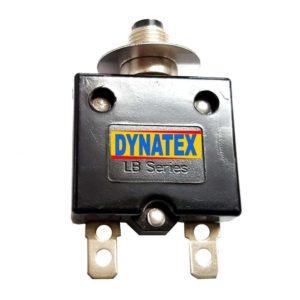 Transformer 3KVA 3.3KVA 5KVA Trip Switch Thermal 15 Amp Reset Button 15A