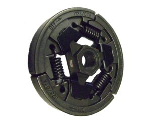 Stihl Genuine Spare Parts