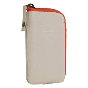 Digital Camera Mobile Phone MP3 Player or Ipod Soft Case Cover Cream Acme Made Neo Valley AM36535 -0WW