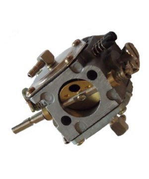 Carburetor Carb Fit Stihl TS400 Cutter Cut Off Saw 4223 120 0600 From Madlife Garage