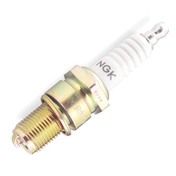 Spark Plug NGK CR4HSB 4695 CS/SP121