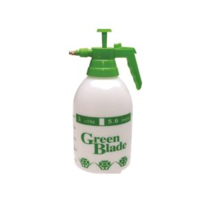 3L Garden Pressure Spray Bottle – Portable Hand Pump Sprayer – Weed Chemical 3 Litre DX/14022010 BB-KS096
